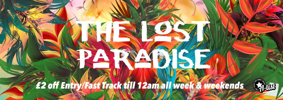 lost-paradise-am