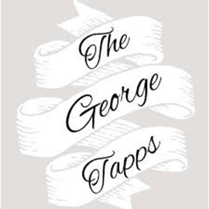 The George Tapps