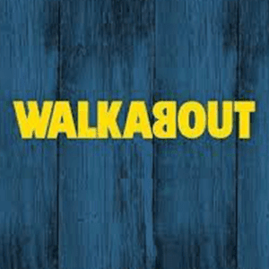 Walkabouts
