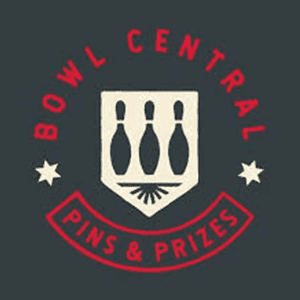 Bowl Central