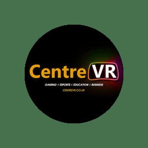 Centre VR