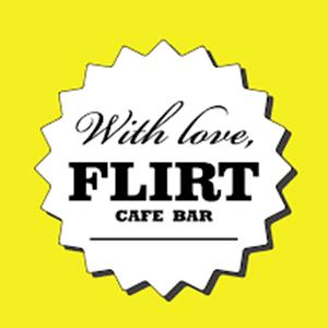 Flirt Cafe