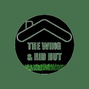 Wing & Rib Hut
