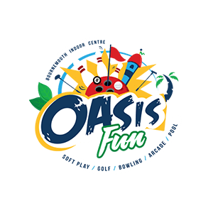 Oasis Fun