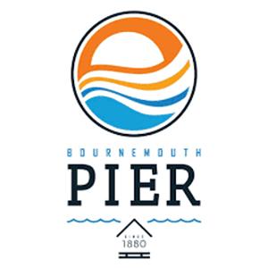 Pier Zip