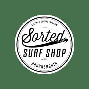 Sorted Surf