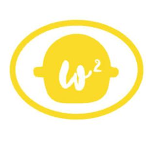 w2 Bubble Cafe