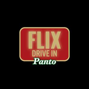 Flix Panto
