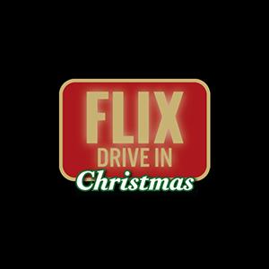Flix Christmas